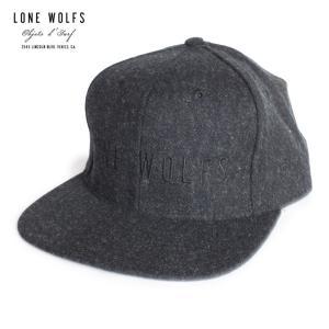 帽子 メンズ キャップ ウール ブランド チャコール レディース ウールキャップ 刺繍 アメリカ USA サーフ アメカジ|blueism-y