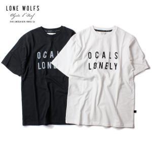 Tシャツ メンズ ブランド 半袖 おしゃれ 海外 30代 40代 レディース 文字 英語 アメリカ サーフ サーフィン サーフボード 白 黒|blueism-y