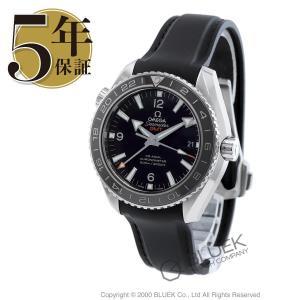 【数量限定特価】オメガ OMEGA 腕時計 シーマスター プ...