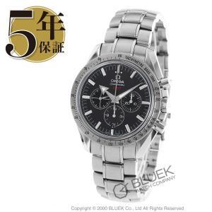 オメガ OMEGA 腕時計 スピードマスター ブロードアロー...