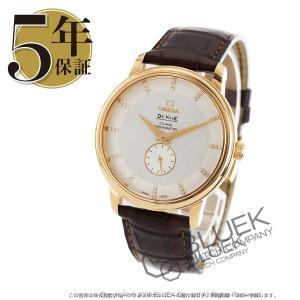 【数量限定特価】オメガ OMEGA 腕時計 デビル プレステ...
