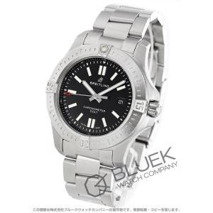 best website d8c32 ee5ef ブライトリング メンズ腕時計の商品一覧|ファッション 通販 ...