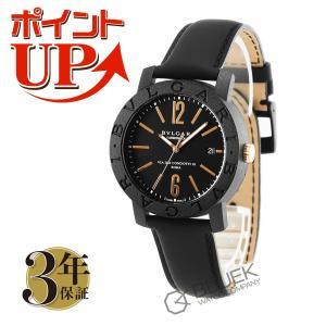 【数量限定特価】ブルガリ BVLGARI 腕時計 ブルガリブ...