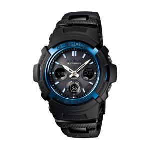 カシオ G-SHOCK クロノグラフ 腕時計 メ...の商品画像