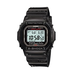 カシオ G-SHOCK RMシリーズ クロノグ...の関連商品9
