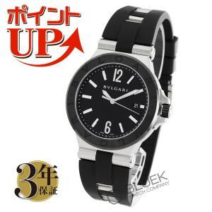 6860a4f7e4c3 ブルガリ ディアゴノ セラミック 腕時計 メンズ BVLGARI DG42BSCVD_8