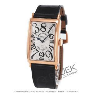 フランクミュラー FRANCK MULLER 腕時計 ロング...