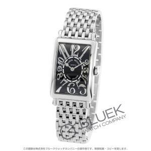 フランクミュラー FRANCK MULLER 腕時計 ロングアイランド レリーフ レディース 902 QZ REL...