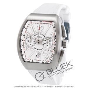 フランクミュラー FRANCK MULLER 腕時計 ヴァン...