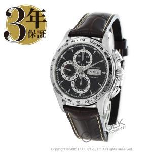ハミルトン HAMILTON 腕時計 ジャズマスター ロード...