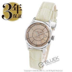 ハミルトン HAMILTON 腕時計 レイルロード レディ ダイヤ レディース H40405821_...