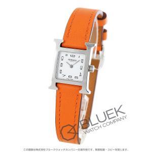 buy online c144d fab59 エルメス レディース腕時計の商品一覧|ファッション 通販 ...
