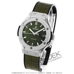 pretty nice 54507 78b91 ウブロ 腕時計パーツの商品一覧 ファッション 通販 - Yahoo ...