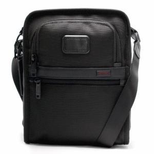 トゥミの【アルファ 2 オーガナイザー トラベル トート】ショルダーバッグです。耐久性に優れたFXT...