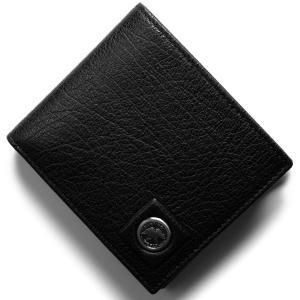 ハンティングワールド 二つ折財布 ボーイズ...