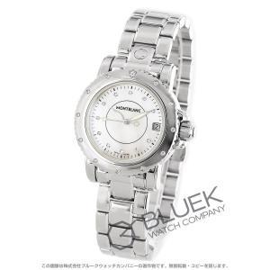 【楽天市場】ブランド時計 > マ行 > モンブラン: …