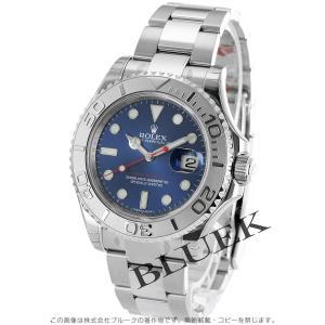 ロレックス Rolex ヨットマスター メンズ Ref.116622