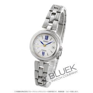 afb1785e057f セイコー エクセリーヌ 腕時計 レディース SEIKO SWCW131