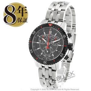 ティソ TISSOT 腕時計 T-スポーツ PRS200 メンズ T067.417.21.051.00