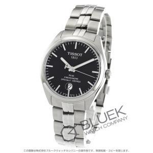 ティソ TISSOT 腕時計 T-クラシック PR100 メンズ T101.451.11.051.00