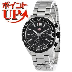 タグホイヤー TAG Heuer 腕時計 フォーミュラ1 メンズ CAZ1010.BA0842|bluek