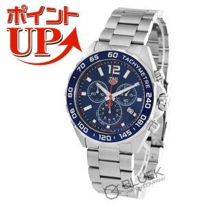 タグホイヤー TAG Heuer 腕時計 フォーミュラ1 メンズ CAZ1014.BA0842