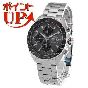 タグホイヤー TAG Heuer 腕時計 フォーミュラ1 メンズ CAZ2012.BA0876|bluek