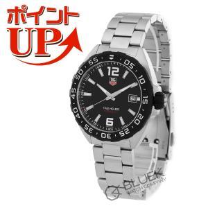 タグホイヤー TAG Heuer 腕時計 フォーミュラ1 メンズ WAZ1110.BA0875|bluek