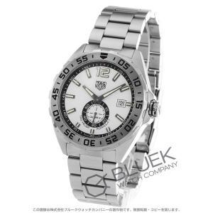 タグホイヤー TAG Heuer 腕時計 フォーミュラ1 メンズ WAZ2013.BA0842|bluek