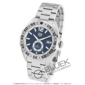 タグホイヤー TAG Heuer 腕時計 フォーミュラ1 メンズ WAZ2014.BA0842|bluek