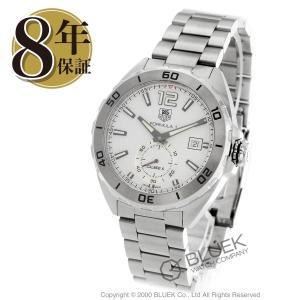 タグホイヤー TAG Heuer 腕時計 フォーミュラ1 メンズ WAZ2111.BA0875|bluek
