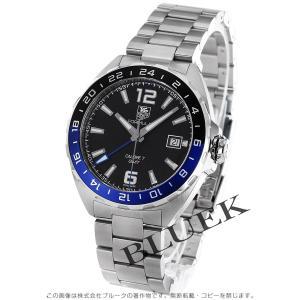 タグホイヤー TAG Heuer 腕時計 フォーミュラ1 メンズ WAZ211A.BA0875|bluek