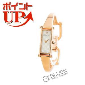 【数量限定特価】グッチ GUCCI バングル ダイヤ レディース YA015560|bluek