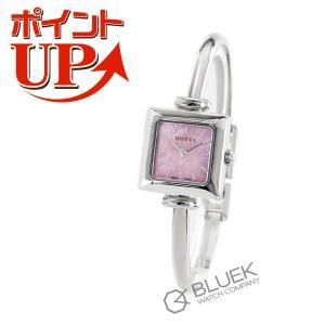 グッチ GUCCI 腕時計 1900 レディース YA019...