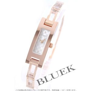 グッチ GUCCI 3905 レディース YA039548|bluek