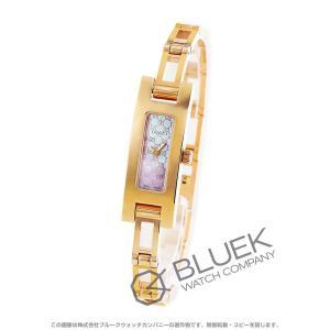 グッチ GUCCI 3905 レディース YA039549|bluek