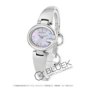 グッチ GUCCI 腕時計 グッチッシマ レディース YA1...