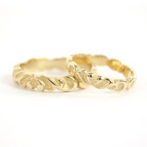 結婚指輪 マリッジリング ペア プラチナ|bluelace