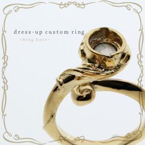 指輪 レディース 人気|bluelace
