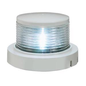 LED 第二種白灯 アンカーライト  MLA-4AB2 船灯 小糸製作所 KOITO ホワイトボディ...