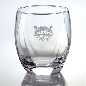 熟練職人が一つ一つ刻印した特別な記念グラス。 自分へのご褒美に。  サイズ/直径75xH92mm 3...