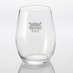 色々な用途で使えるグラス。 お洒落キュートなグラスで女性にも人気。 最高級ギフトボックス+リボン仕様...