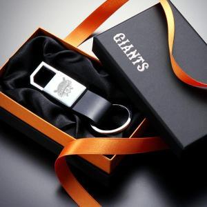 牛革キーホルダー金属部にV37マークを刻印。 ギフトBox+リボン。 特別な方へのプレゼントや自分へ...