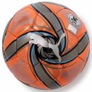 【サッカーボール】PUMA(プーマ) フューチャー フレアボール SC 083076-01【350】|bluepeter