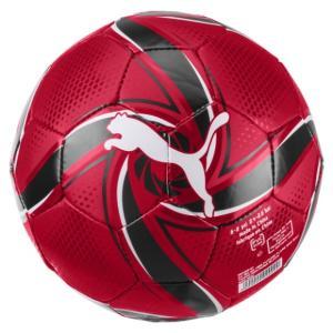【サッカーボール】PUMA(プーマ) ACM フューチャー フレア ミニボール 083280-01【350】|bluepeter