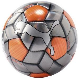 【サッカーボール】PUMA(プーマ) プーマワン ストラップボール SC 083318-01【350】|bluepeter