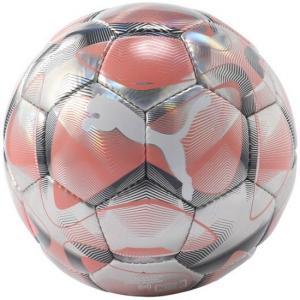 【サッカーボール】PUMA(プーマ) フューチャー フラッシュボール SC 083320-01【350】|bluepeter