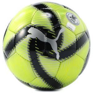 【サッカーボール】PUMA(プーマ) フューチャー フレアボール SC 083321-05【350】|bluepeter