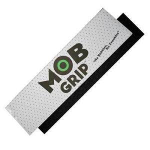 【スケートボード用品】MOB GRIP(モブグリップ) (1枚価格)DECK TAPE(デッキテープ)【350】 bluepeter