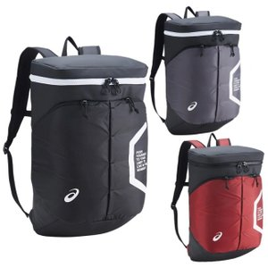【スポーツバッグ】ASICS(アシックス) LIMO バックパック 30 3033A076【350】|bluepeter